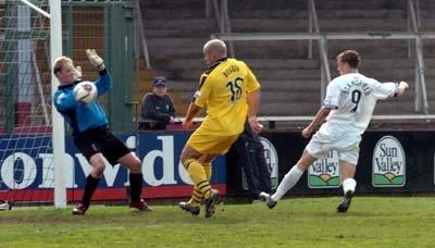 stansfield%20goal