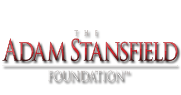 Adam Stansfield Foundation