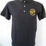 AS9 Polo Shirt