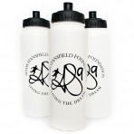 AS9 Water Bottle