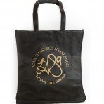AS9 Canvas Bag