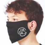 AS9 Face Mask